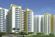 Aditya Urban Casa / Kumar Linkers (8010750750) aditya urban casa Noida sector 78, price list, layout plan, floor plan, ready to move flats in Noida sector 78, resale flats in Noida sector 78