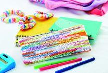 Knit n crochet