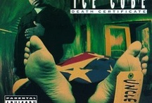 1991 Classic Albums / by Golden Era Hip-Hop