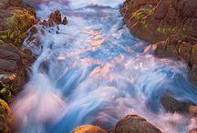 Photos of Western Australia / great photos taken of Western Australia