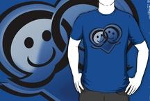 4Nerds / #Shirts, #iPhone Cases, #Fashion, #Hiptser