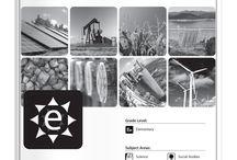 Shop Energy Kits