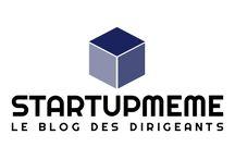 Startupmeme