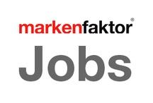 markenfaktor Jobs / markenfaktor Jobs - Jobs für Fachkräfte aus Marketing, Kommunikation und Design.   Dieses Pinterest-Board ist eine Auswahl. Alle Jobangebote finden Sie auf http://jobs.markenfaktor.de/