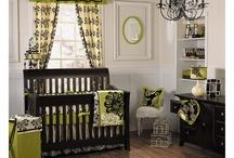 nursery options