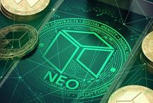 cryptocurrency / Bitcoin is a cryptocurrency and worldwide payment system.It is the first decentralized digital currency, as the system works without a central bank.