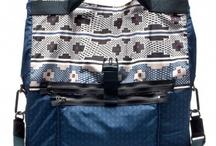 Handbags / by alinland Eads