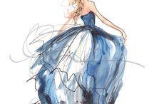 women n style