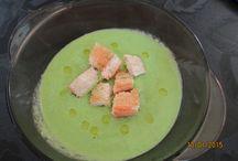 Delicii culinare / Food