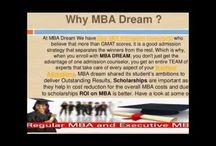 Best MBA Admissions Consultants in Chennai