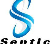 Sentic.info / Sentic - Marketing et communication en ligne Nous sommes une Agence de Communication et Conseils Spécialisée dans la création de site internet au Sénégal , la vente de Nom de Domaine et d'Hébergement web.  Notre Agence web met à votre disposition des outils marketing et événementiel, pour une communications interactive avec vos clients.