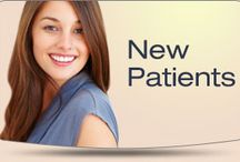 Dentist New Britain