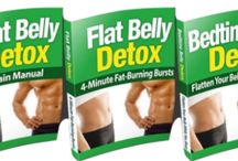 Flat Belly Detox / Flat Belly Detox is a unique program created by Josh Houghton and Derek Wahler which involves detoxing as a form of weight loss strategy. You can learn more about this here: http://healthybrags.com/flat-belly-detox/