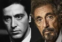 .Al Pacino