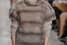 Fashion-FALL 2014/WINTER 2015