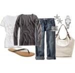 Garments I Love!