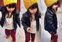 ♥Small Styles♥