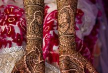 Mehndi Designs / Nice and beautiful Mehndi designs.  Mehndi is also known as Henna. Henna is a temporary Tattoo that is applied by women in india, for weddings or any auspicious occasions. Henna can be applied on Hands, Legs or any part of the body.