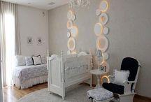 Aprils baby room