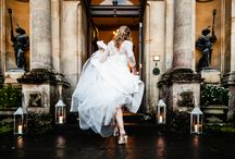 Wedding Image of the Week - IOTW / Creative Wedding Photography by 20Collective - http://20collective.com/image-of-the-week/
