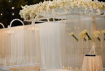 Lucite Love! / by Simply Elegant Event & Wedding Design
