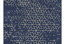 Carpets- Covers-Patterns