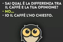 immagini sul caffe