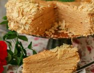 Tort dla Oli