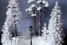 Boncuk ağaç