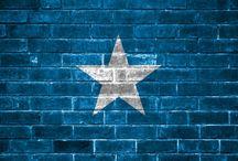 Somalia / Life