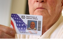 The People Voter ID Laws Keep From Voting / by clarkco.criminalcops