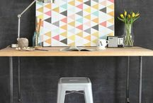 Home Deco / Dreammy
