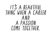 Inspirational quotes / Quotes ter inspiratie