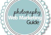 Photography - Business / www.shadyridgephotography.com