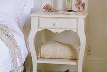 Bedroom Storage Ideas / Unique Bedroom Storage