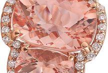 Jewerly _ pink