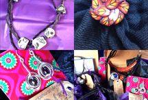 BykareMarket.com / Mi shop online !! Un mundo mágico donde al alcance de un click podras tener articulos hechos con alma&esencia!!