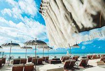 Fifth Avenue Playa del Carmen