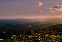 Carolina Luxury Properties / Luxury properties located in the Carolina mountains.