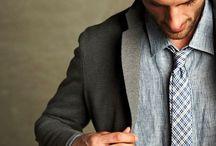 Fashion/Clothes/Apparel
