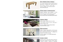 vibration.sk work / Web design, corporate identity, UX from Slovak digital agency vibration.sk