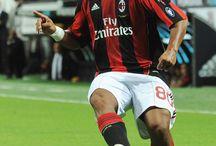 Milan FC / Soccer