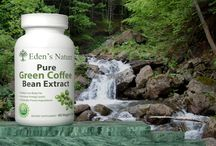 Eden's Nature Green Coffee Bean Extract Discount Offers / Eden's Nature have continuous promotions. We are happy to offer clients (especially returning customers) a coupon which allows for discount when checking out at Amazon. Please find our discount coupons available from our website. www.edensnature.com