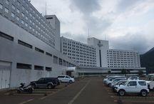 150721_Naeba_Naeba Prince Hotel_#4-1211