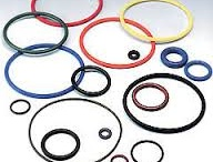Filcomps- Rubber Products