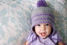 varie crochet