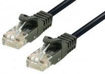 Netwerk Kabels / PC Kabels / Netwerk Kabels / PC Kabels   CAT 6 UTP KABELS