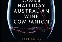 New Wineries in Halliday's 2014 / About 90 New wineries are listed in the 2014 wine companion.  Here are some making alternative varieties