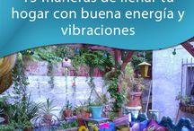 Buena energía
