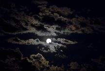 Reiki and the Moon / Moon Rituals with Reiki
